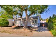 5117 Willowcrest Avenue North Hollywood CA, 91601