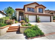 3681 Rio Ranch Road Corona CA, 92882