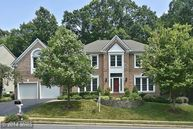 3115 Franklins Way Herndon VA, 20171