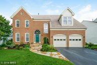 13614 Bare Island Drive Chantilly VA, 20151