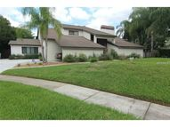 4203 Carrollwood Village Ct Tampa FL, 33618