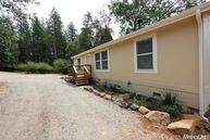 20835 Todd Valley Road Foresthill CA, 95631
