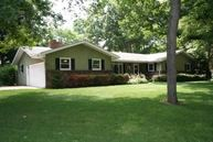 606 River Dr Mayville WI, 53050