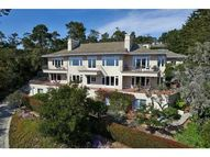 3196 Palmero Wy Pebble Beach CA, 93953