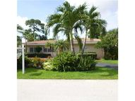 1724 Ne 28th Dr Wilton Manors FL, 33334
