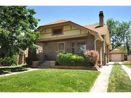 2636 Albion Street Denver CO, 80207