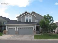 5602 Clover Basin Dr Longmont CO, 80503