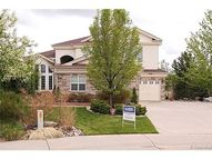 6420 Montano Place Castle Rock CO, 80108