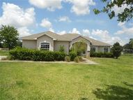 13135 Done Groven Dr Dover FL, 33527