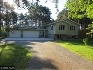 8610 Plaziak Road Nw Rice MN, 56367