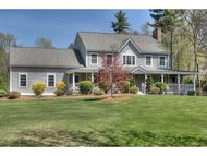 87 Tirrell Road Bedford NH, 03110
