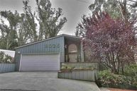 8026 Shepherd Canyon Rd Oakland CA, 94611