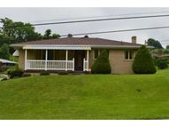 1352 State Road Monessen PA, 15062