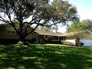 3281 State Road 546 (Hwy) Haines City FL, 33844