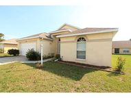 419 25th E Dr Ellenton FL, 34222