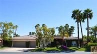 40 East Toscana Way Rancho Mirage CA, 92270