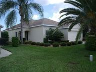 2749 Plantain Dr Holiday FL, 34691
