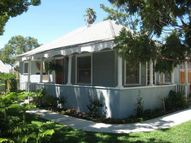 325 South Minnesota Avenue Glendora CA, 91741