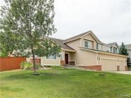 8812 Redwing Avenue Littleton CO, 80126