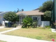 2028 Colby Ave Los Angeles CA, 90025
