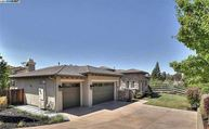 5661 Mccutchan Ct Pleasanton CA, 94566