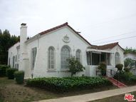 7210 Rosewood Ave Los Angeles CA, 90036