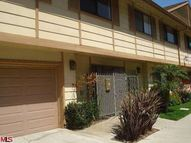 4451 Don Ricardo Dr 19 Los Angeles CA, 90008
