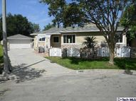3409 Julep Place Alhambra CA, 91803