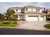 29 Spyglass Ct Half Moon Bay CA, 94019