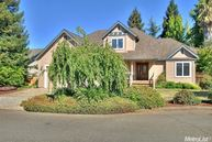 762 Oak Crest Cir Placerville CA, 95667