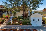 3934 Elston Ave. Oakland CA, 94602