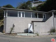 8501 Hedges Pl Los Angeles CA, 90069