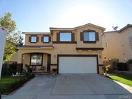 5770 Bay Hill Lane Fontana CA, 92336