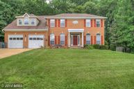 13526 Pace Court Woodbridge VA, 22193