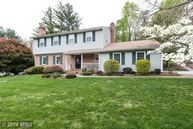 1025 Placid Court Arnold MD, 21012