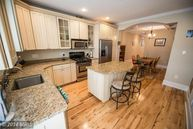 630 Linwood Avenue South Baltimore MD, 21224