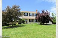 1704 Main Street North Mount Airy MD, 21771