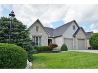 4410 St Cloud Wy Cleves OH, 45002