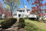 4609 Davidson Drive Chevy Chase MD, 20815
