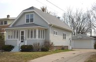 2110 S 85th St West Allis WI, 53227