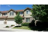 9519 East Iowa Circle Denver CO, 80247