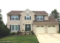 810 Delray Court Forest Hill MD, 21050