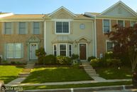 8274 Berryfield Drive Baltimore MD, 21236