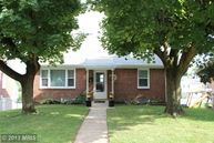 6415 Altamont Avenue Catonsville MD, 21228