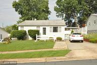 354 Dameron South Laurel MD, 20724