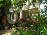 5707 Rippey St. East Liberty PA, 15206