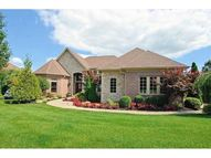 203 Chateau Valley Ln South Lebanon OH, 45065