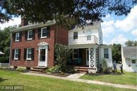 622 Monkton Road Monkton MD, 21111