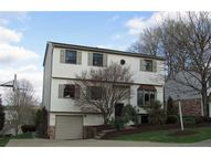 1213 Armstrong Drive South Park PA, 15129
