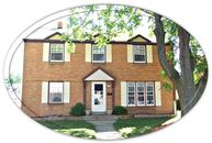 2338 S 60th St West Allis WI, 53219